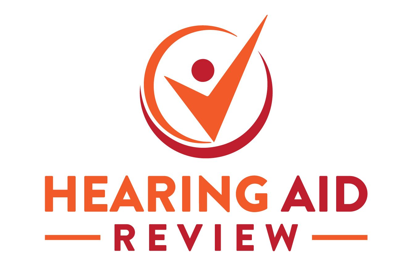 Independent Hearing Aid Reviews